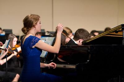Concerto2013-4943