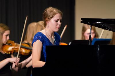 Concerto2013-4925