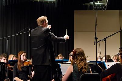 Concerto2013-4922