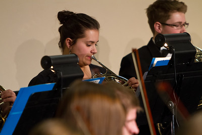 Concerto2013-4954