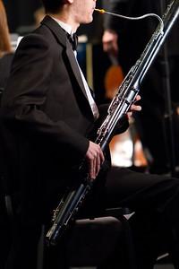 Concerto2013-5014