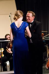 Concerto2013-4988