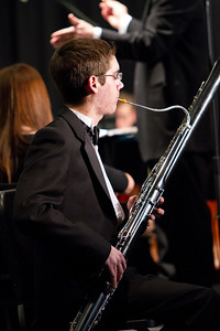 Concerto2013-5018