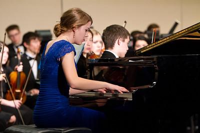Concerto2013-4964