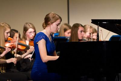 Concerto2013-4935