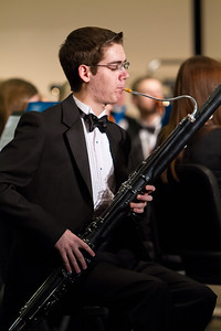 Concerto2013-5011