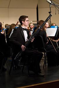 Concerto2013-5008