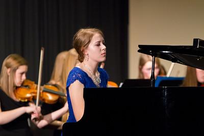 Concerto2013-4926