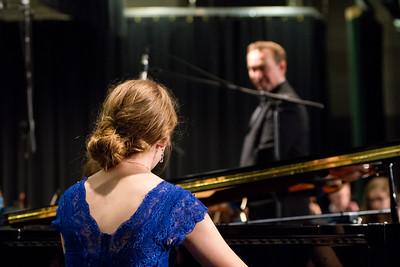 Concerto2013-4913