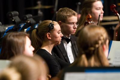 Concerto2013-4911