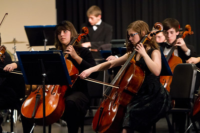 Concerto2013-4944