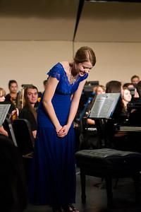 Concerto2013-4984