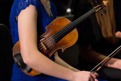 Concerto2013-5004