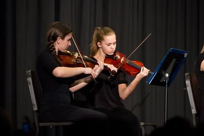 Concerto2013-4942