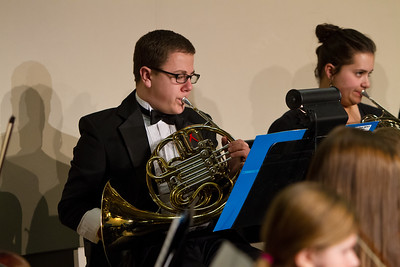 Concerto2013-4955