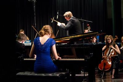 Concerto2013-4976