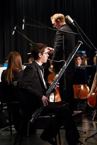 Concerto2013-5012