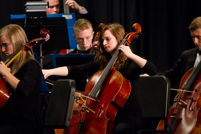 Concerto2013-4945