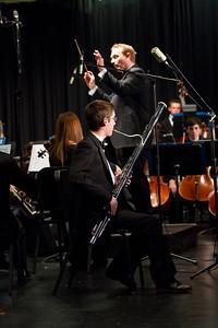 Concerto2013-5016