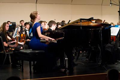 Concerto2013-4962