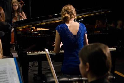 Concerto2013-4951