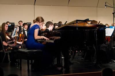 Concerto2013-4961
