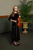 Concerto-1319