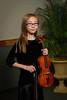 Concerto-1317