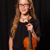 Concerto2015-6247