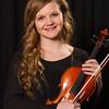 Concerto2015-6243
