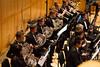 AMS-Concerto-2014-7362