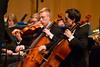 AMS-Concerto-2014-7384
