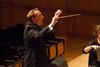 AMS-Concerto-2014-7457