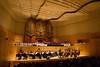 AMS-Concerto-2014-7595
