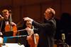 AMS-Concerto-2014-7352