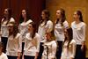 AMS-Concerto-2014-7417
