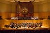 AMS-Concerto-2014-7367