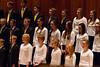 AMS-Concerto-2014-7416