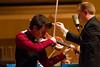 AMS-Concerto-2014-7495