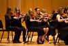 AMS-Concerto-2014-7380