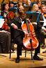 AMS-Concerto-2014-7576