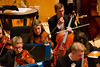 AMS-Concerto-2014-7341