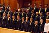 AMS-Concerto-2014-7415