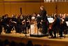 AMS-Concerto-2014-7389