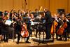 AMS-Concerto-2014-7574
