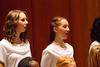 AMS-Concerto-2014-7356