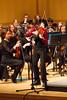 AMS-Concerto-2014-7480