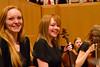 AMS-Concerto-2014-7616
