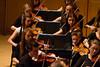 AMS-Concerto-2014-7411