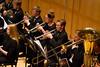 AMS-Concerto-2014-7475